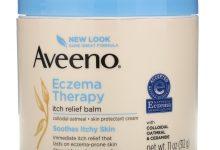 كريم افينو للاكزيما - 9 أفضل كريم لعلاج الاكزيما