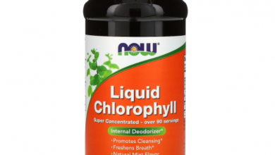 الكلوروفيل السائل هل يوجد الكلوروفيل في الصيدليات تجربتي مع الكلوروفيل أضرار شراب الكلوروفيل وين احصل الكلوروفيل كلوروفيل للاسنان الكلوروفيل للقولون كلوروفيل يونيسيتي الكلوروفيل و المناعة