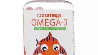 تجربتي مع أوميغا 3 للاطفال أوميغا 3 للأطفال للنطق شراب أوميغا 3 للاطفال افضل نوع اوميغا 3 للاطفال افضل انواع اوميغا 3 بالصور للاطفال أفضل شراب اوميغا 3 للاطفال أوميغا 3 للأطفال يسمن أوميجا 3 للأطفال جيلي