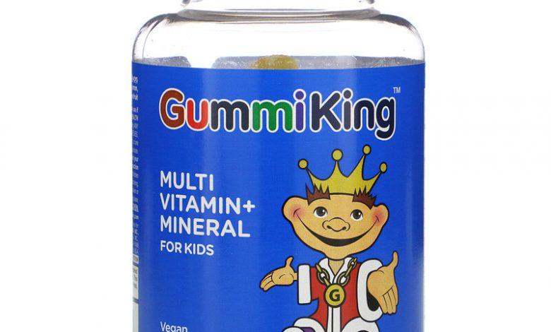 ملتي فيتامين للأطفال ملتي فيتامين للأطفال شراب افضل نوع ملتي فيتامين للأطفال أفضل فيتامين للأطفال يسمن افضل فيتامين للأطفال يسمن افضل ملتي فيتامين للأطفال فوائد شراب ملتي فيتامين للأطفال فيتامينات للأطفال شراب سعر ملتي فيتامين للاطفال