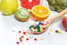 أفضل حبوب فيتامينات شاملة أفضل حبوب فيتامينات شاملة للنساء افضل حبوب فيتامينات شامله للرجال أفضل فيتامينات في الصيدلية أفضل حبوب فيتامينات للجسم والبشرة افضل فيتامين للجسم من الصيدلية للنساء افضل مكمل غذائي فيتامينات ومعادن للرجال فيتامينات للجسم الضعيف دواء يحتوي على جميع الفيتامينات أفضل فيتامين للجسم من الصيدلية للنساء افضل فيتامين للنساء من اي هيرب أفضل مكمل غذائي للنساء أفضل ملتي فيتامين افضل فيتامينات اي هيرب للاطفال تجربتي مع فيتامينات اي هيرب فيتامينات اي هيرب للأطفال افضل حبوب فيتامين د في اي هيرب ملتي فيتامين للنساء