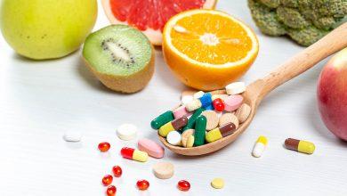أفضل حبوب فيتامينات شاملة أفضل حبوب فيتامينات شاملة للنساء افضل حبوب فيتامينات شامله للرجال أفضل فيتامينات في الصيدلية أفضل حبوب فيتامينات للجسم والبشرة افضل فيتامين للجسم من الصيدلية للنساء افضل مكمل غذائي فيتامينات ومعادن للرجال فيتامينات للجسم الضعيف دواء يحتوي على جميع الفيتامينات